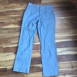 Merona pants 30x32